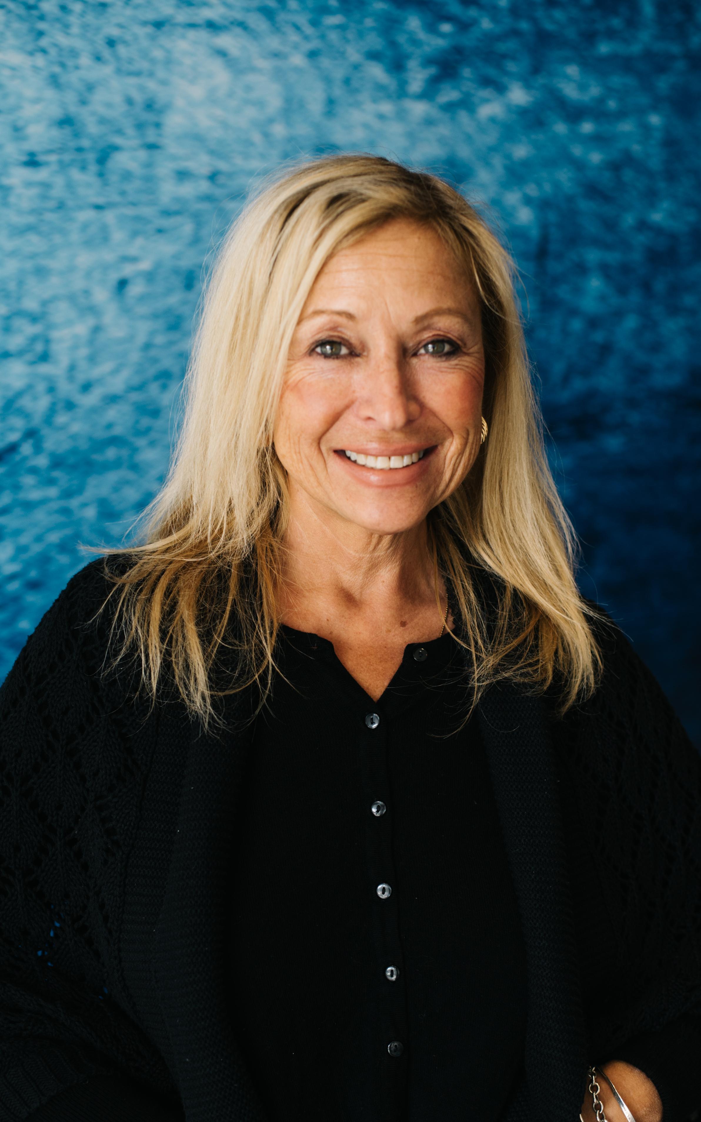 Joanne Felice